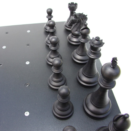 amazing-chess-sets