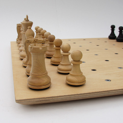 chess-board-figures