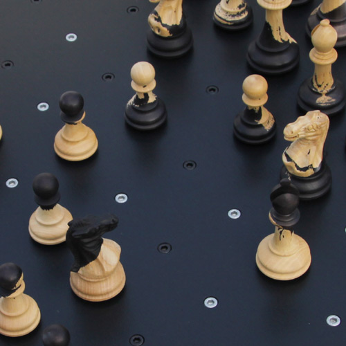 chess-board-ideas