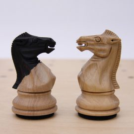 chess-figure-knights