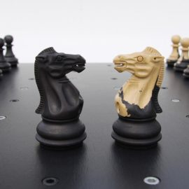 chess-figures-art