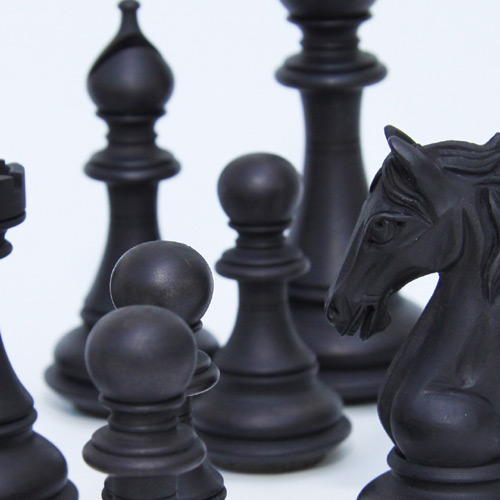 chess gift products