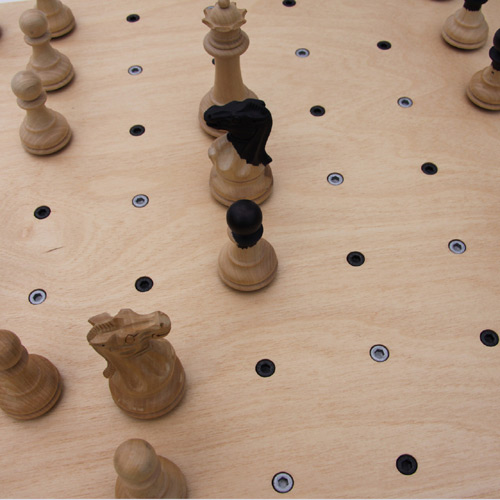 chess-pattern
