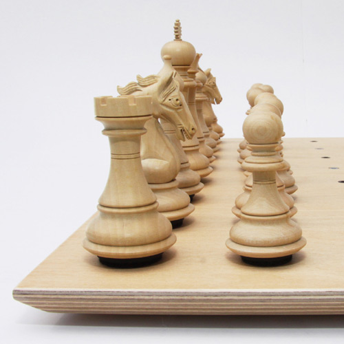 chess-set-cool-design