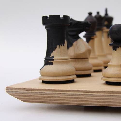 chess-set-design-products