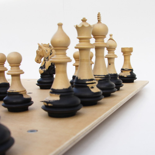 chess-set-design-wood