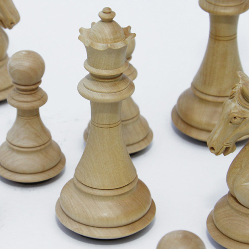 chess-set-handcarved