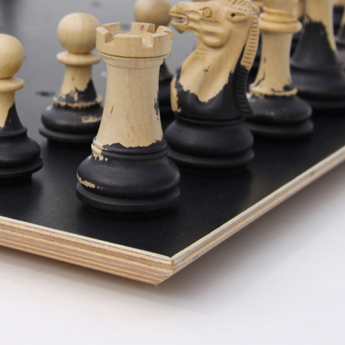 chess-set-unique