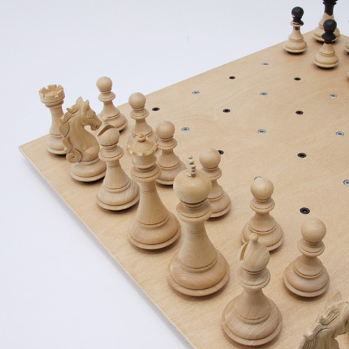 chess-set-wooden