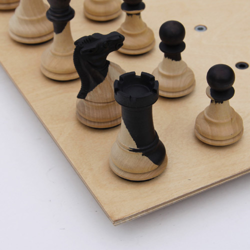 cool-chess-board-designs