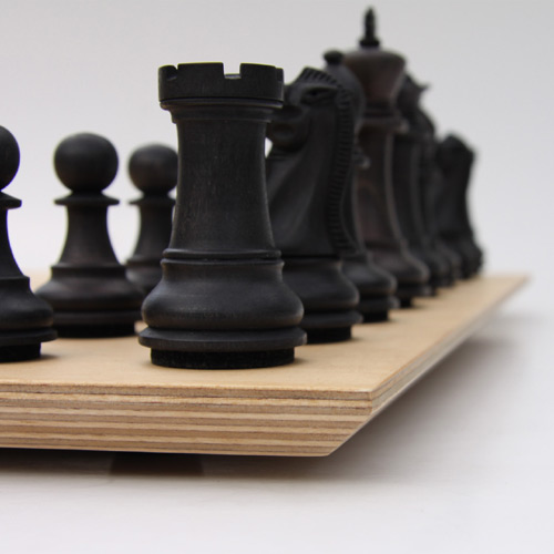 cool-chess-board-ideas