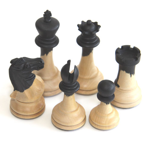 artful-chess-pieces