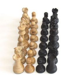 chess-figures-handcarved
