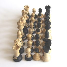 creative-chess-figures