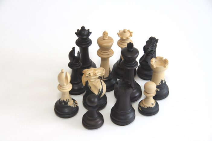 exceptional-chess-pieces