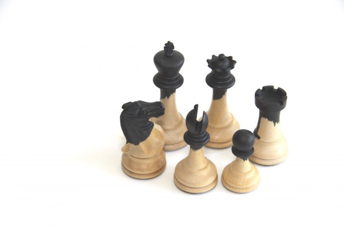 fancy-chess-pieces