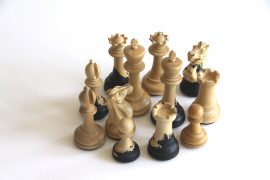 particular-chess-pieces