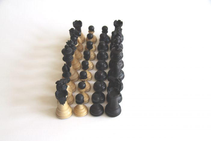 uncommon-chess-pieces