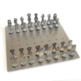 steel-chess-set