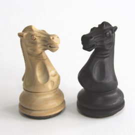 unique-chess-pieces-2