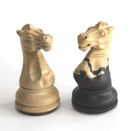 unique-chess-pieces-4