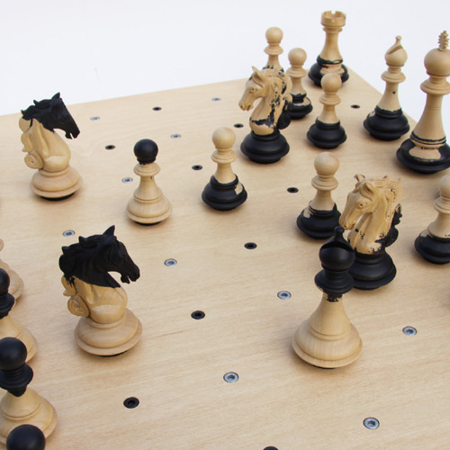 beautiful-chess-set