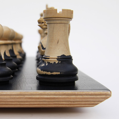 chess-design-inspirations