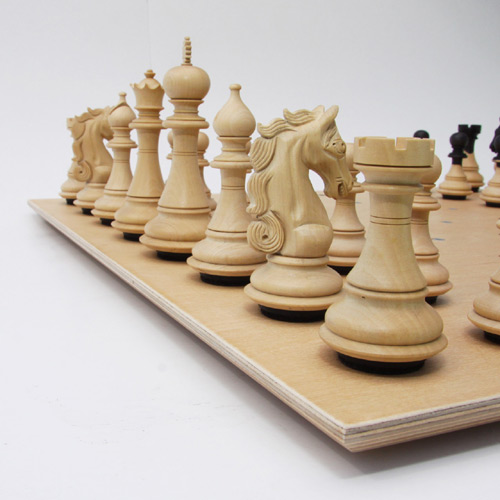 chess-ideas