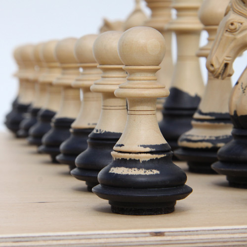 chess-pieces-art-design