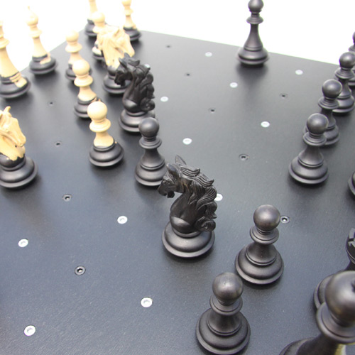 chess-set-distinctive