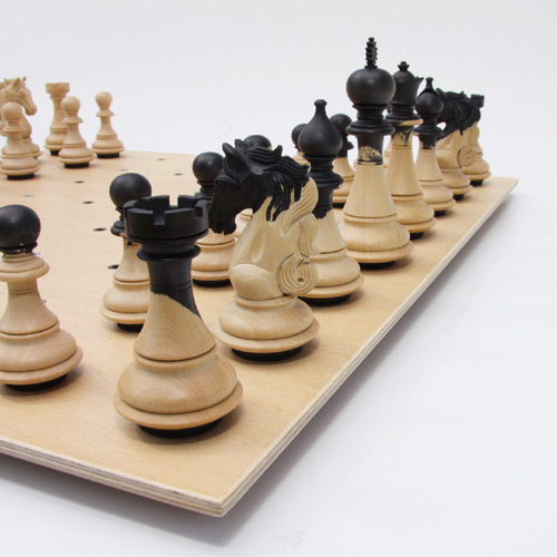 chess-set-ideas