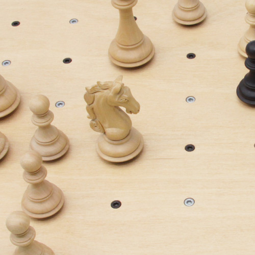 chess-set-interior-decoration