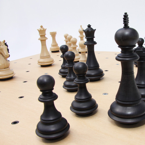 chess-set-interior-home