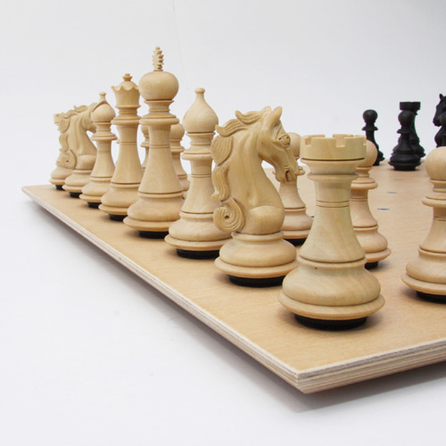 chess-set-office-interior-design