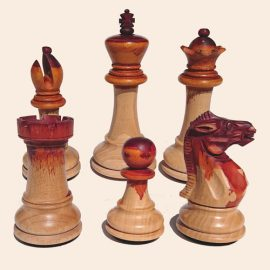 best-chess-pieces