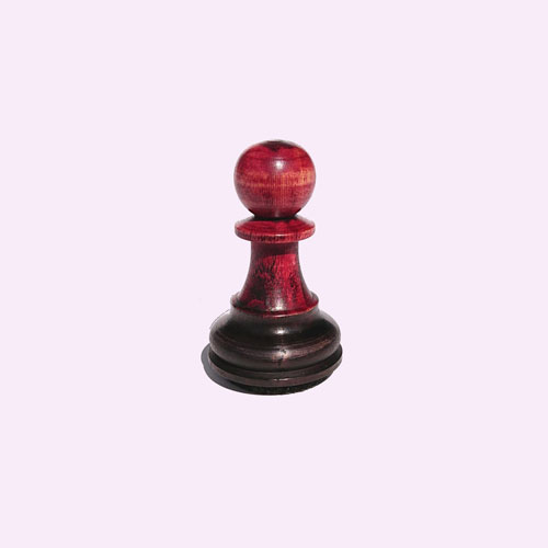 chess-pawn-on-color