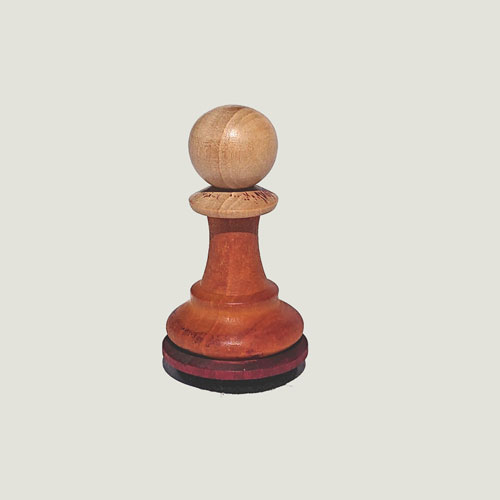colored-chess-pawn