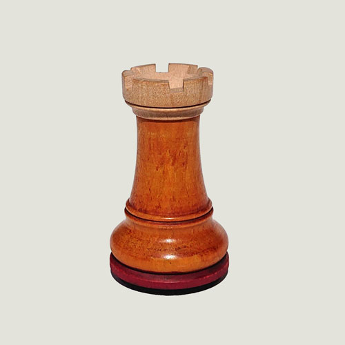 colored-chess-rook