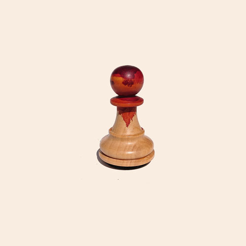 coloured-chess-pawn