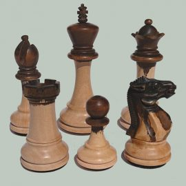 coloured-chess-pieces-decor