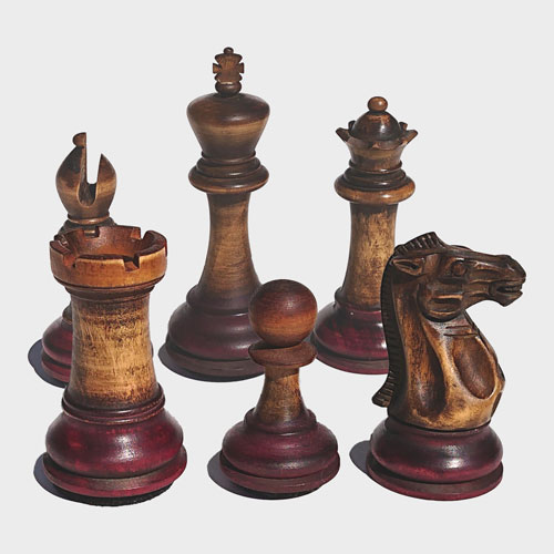decorative-chess-pieces