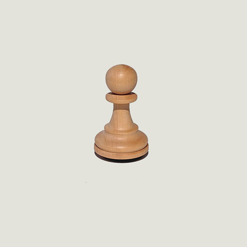 natural-wood-pawn